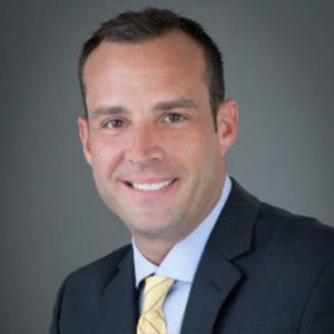 Mike Owen President of Stonebriar Mortgage