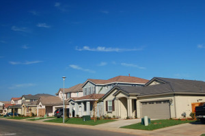 Bank Statement Loans for Investment Properties