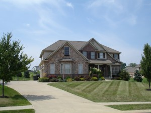 Buying a Home with a Bank Statement Loan