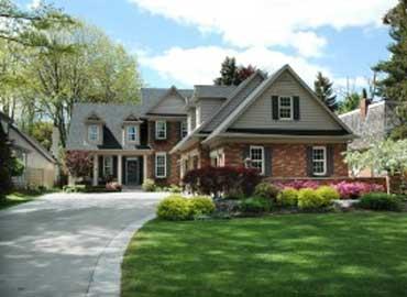 Homestyle Renovation Loans