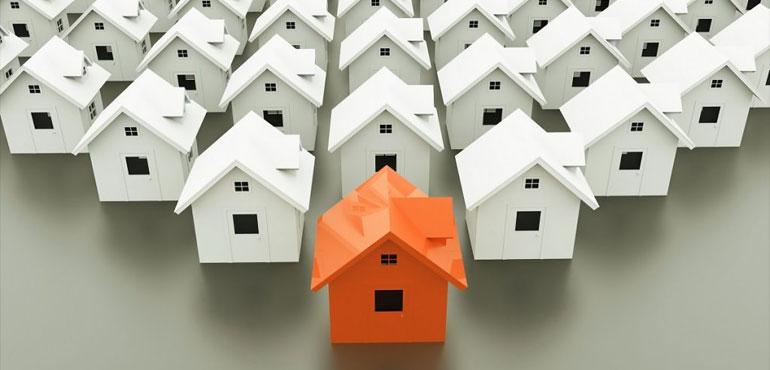 Loan Options in Dallas Texas